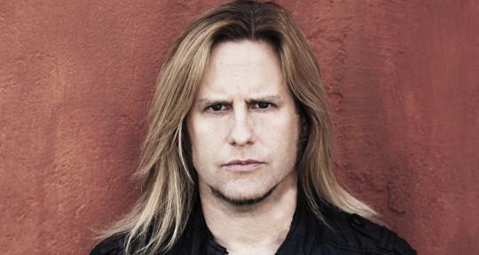 Rock Vocalist - Songwriter - Andrew Freeman