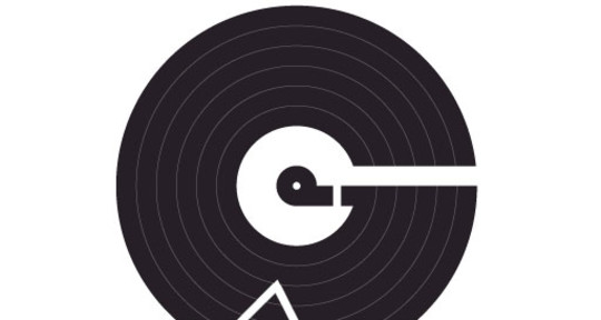 Remote Mixing & Mastering - GHz Records