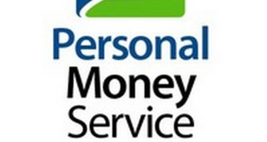Podcast - Personal Money Service