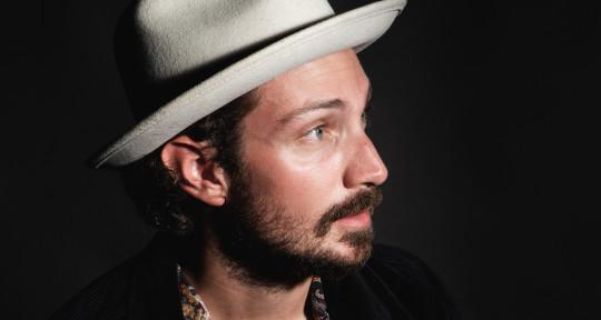 Mix Engineer / Producer - Julien Humez
