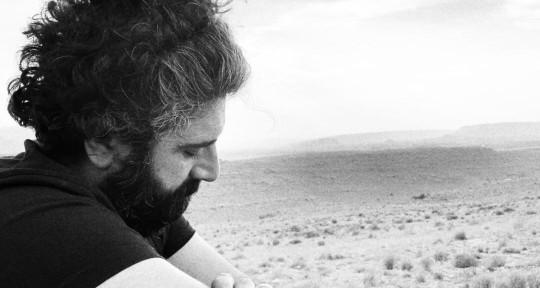 Mixing,Mastering,music produc - Hassan Hosseini