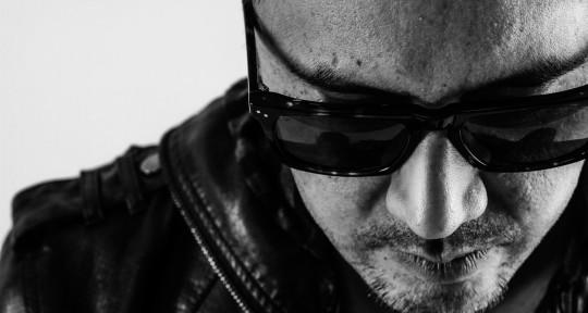 Music Producer, Musician - 10x Platinum Producer