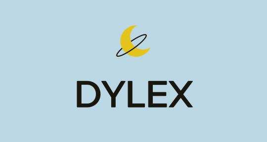 Music Producer, Mixer & Master - DYLEX