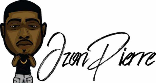Mixing Mastering and producing - JzonPierre