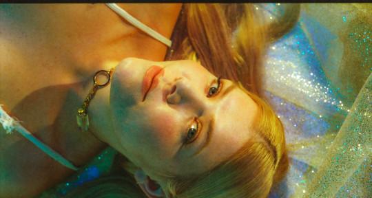 Singer, Songwriter, BGVs - Emma Morcroft