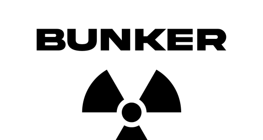 Mixing and Mastering - Bunker Studio