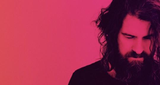 Producer / Mixer / Musician  - Geoff Duncan
