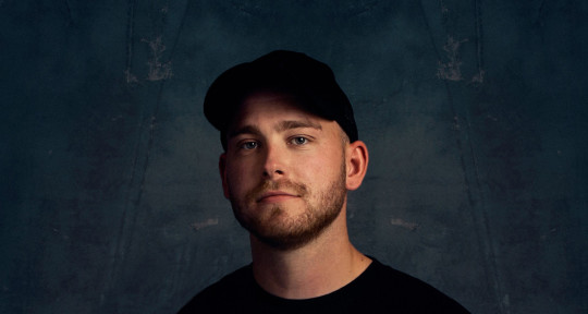 Producer, Guitarist, Mixing  - Martin Bråten