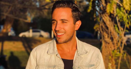Songwriter/Lyric Guru - Jacob Baham (JNX)