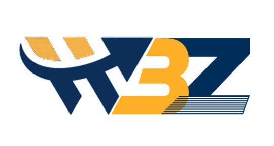 Graphic Designing Company - WIN BIZ SOLUTIONS INDIA