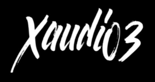 Remote Mixing & Mastering - Xaudi03 Studios