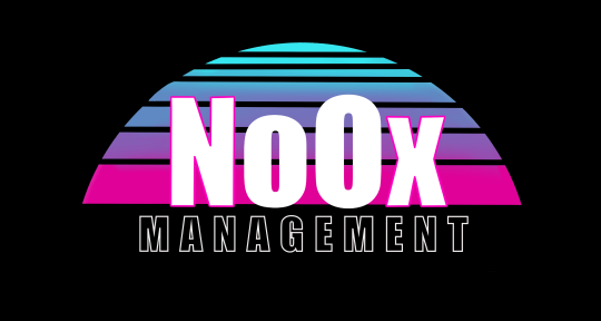 Managing Afro Urban Producers  - NoOx Management