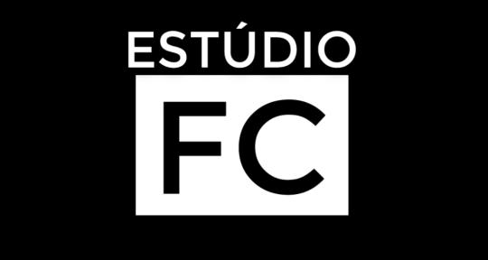 Recording Studio, Remote Mix - Estudio FC