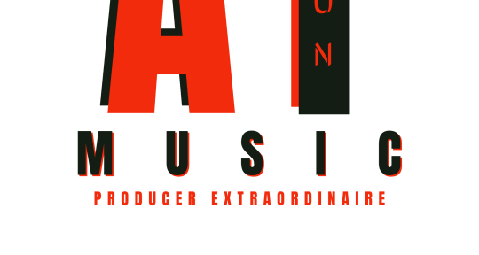 Music Producer / Engineer - A1 Music