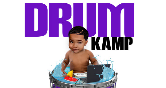 Music Producer - DrumKamp