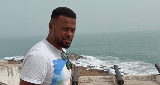 Songwriter - Obi Agbo