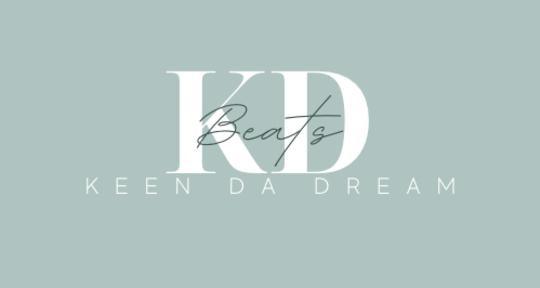 Music Producer  - Keen Da Dream