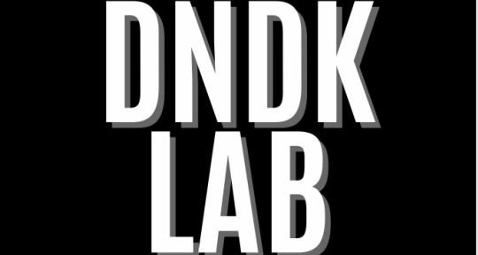 Mixing engineer, guitarist - Danudika