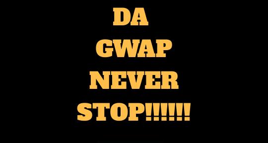 Record Label, Studio - Gwap Fam Entertainment LLC