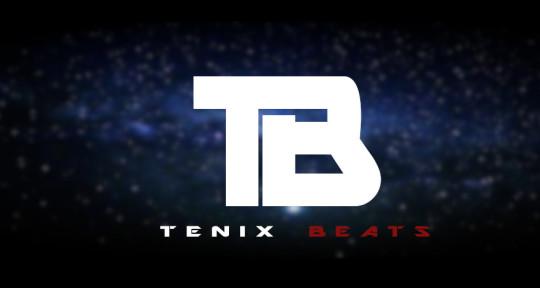 Music Producer - TeNix