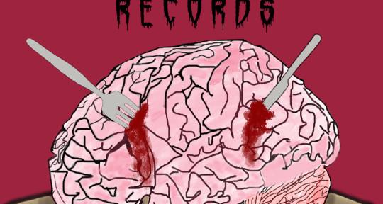 Audio Producer - Beast's Feast Records