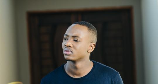 Music Producing and Songwriter - Sitsandziwe Nkosi