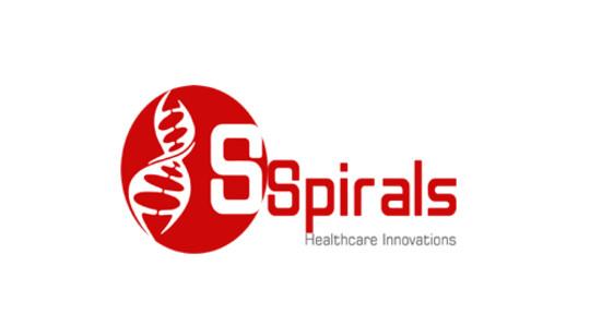 Spirals Care - Spirals Care