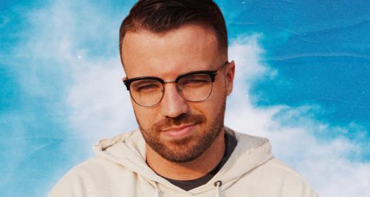 Any genre lyrics, rap vocals - Kyle Lowery