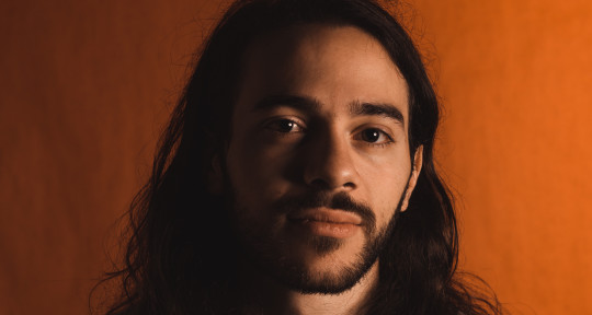 Multi-Instrumentalist/Producer - Sergio Grossi Music