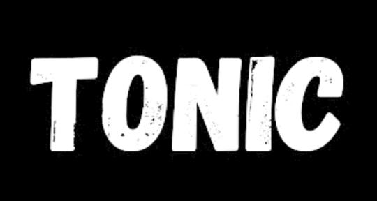 Electronic Music Production - Julian Tonic