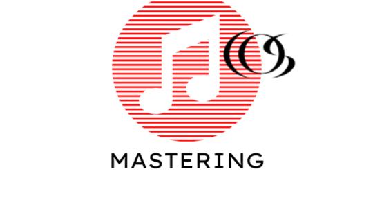 Mastering Engineer - Larry Anthony