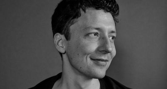 Producer/Songwriter/Drummer - Matt Ingram