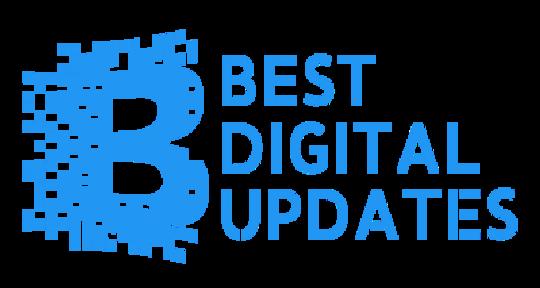 Movie - Best Digital Updates