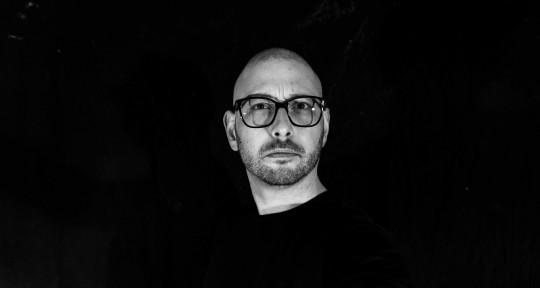 Music Producer, Mixer - Hugo