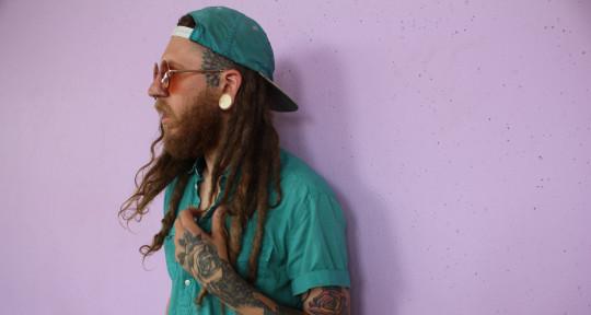 Guitarist, Producer & more - Tyndell