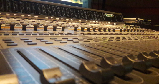 Mixing and mastering, rap beat - E-MasterStudios