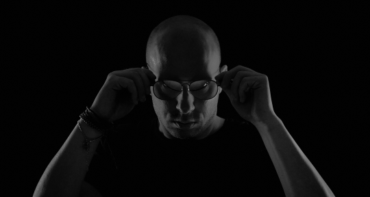 Music Producer - Zrinko Kutnjak