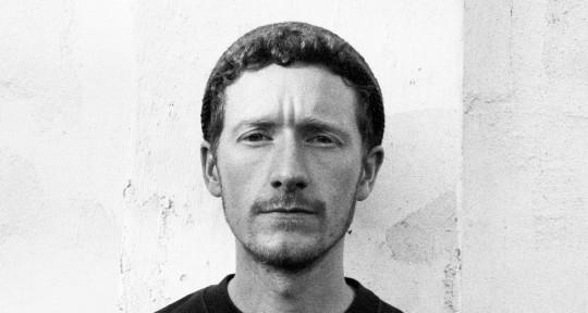 Vintage Dusty Drum Tracks - Matt Davies