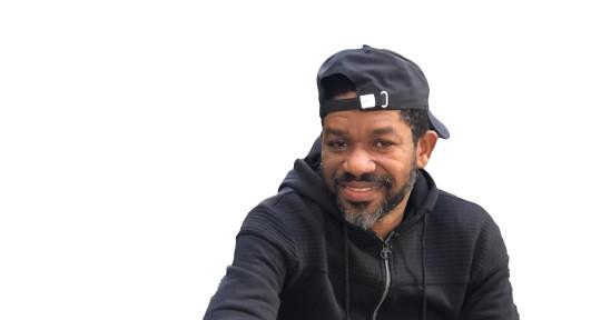 Producer, Keyboardist - Maurice Gregory