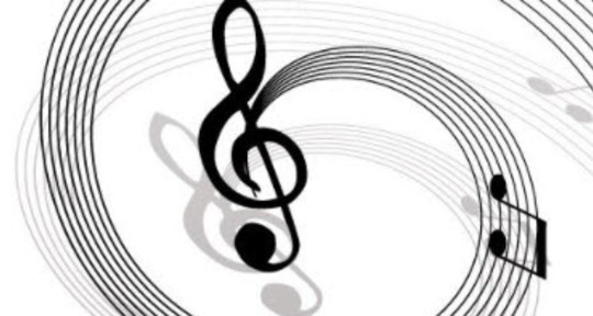 Play, compose, arrange - SoundAssets