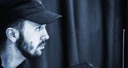 Producer, Mixing Engineer - Joe Strauss Production