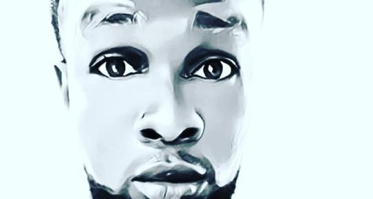 Singer - King Tri-Zi