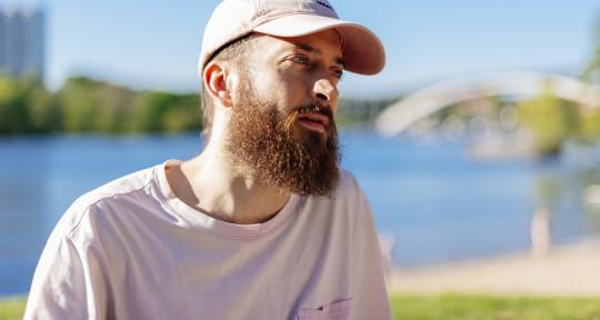 Music producer - Tony Hultkvist