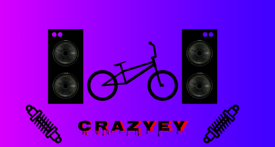 Beat maker, - Crazyey