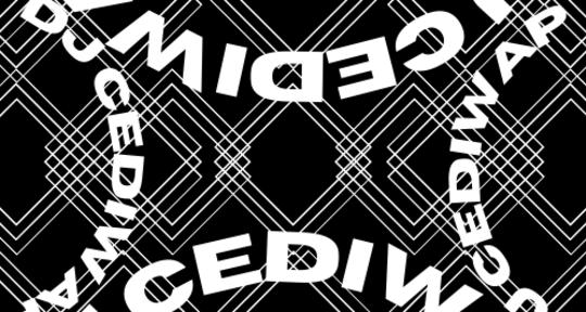 I'm a new producer - Dj Cediwap