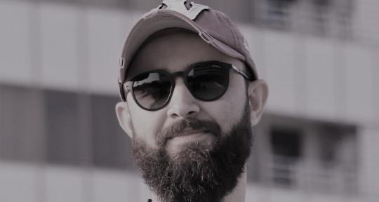 Music Producer - Alireza