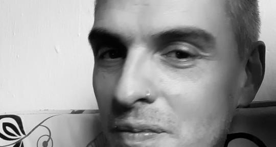 Music producer, remote mixing, - Bernardo Jiménez Mesa