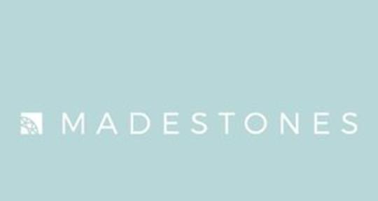 Lab-grown diamond trader - Madestones