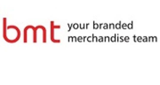 Promotional Merchandise UK - bmt Promotions