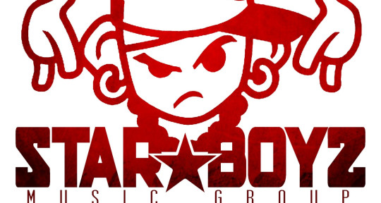 AUDIO AND VIDEO PRODUCTION - StarBoyzMusicGroup